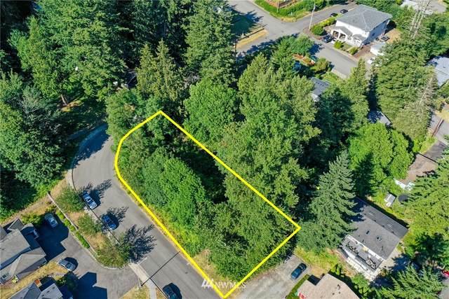 704 6th Avenue SW, Tumwater, WA 98512 (#1804484) :: Alchemy Real Estate