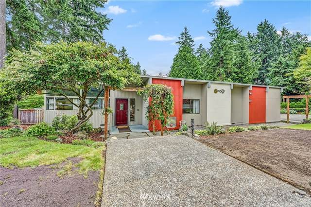 29618 11th Place S, Federal Way, WA 98003 (#1804488) :: Alchemy Real Estate