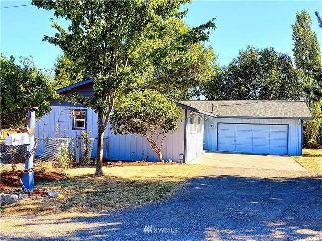 211 22nd Street, Port Townsend, WA 98368 (#1804517) :: Pickett Street Properties