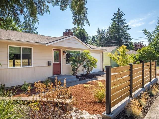 2351 NE 130TH Street, Seattle, WA 98125 (#1804549) :: Alchemy Real Estate