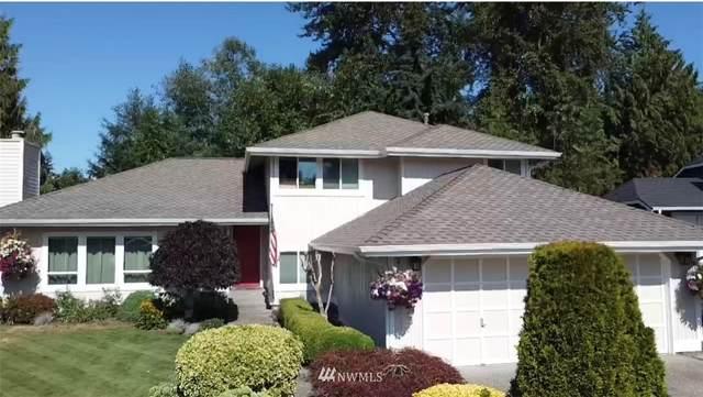 18225 154th Place SE, Renton, WA 98058 (#1804567) :: Better Properties Real Estate