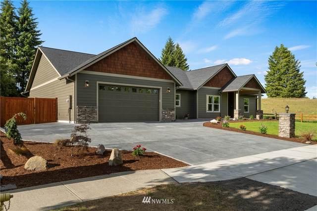 113 Sequoia Lane, Onalaska, WA 98570 (#1804584) :: Better Properties Real Estate