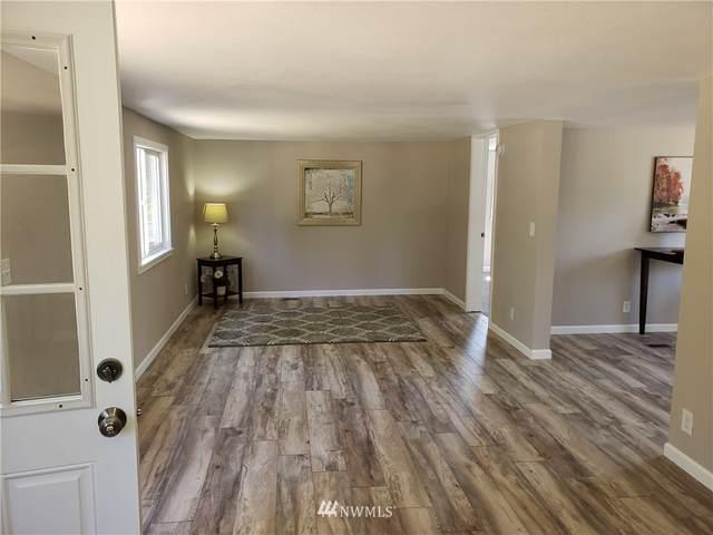 19621 18th Street SW, Lakebay, WA 98349 (#1804585) :: Pickett Street Properties