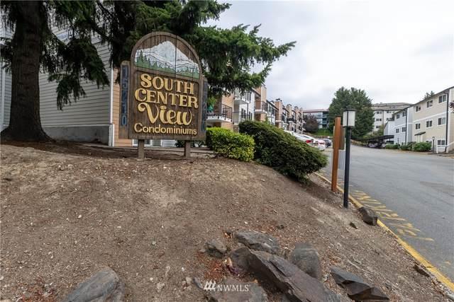 15210 Macadam Road S E-308, Tukwila, WA 98188 (#1804643) :: Better Properties Real Estate