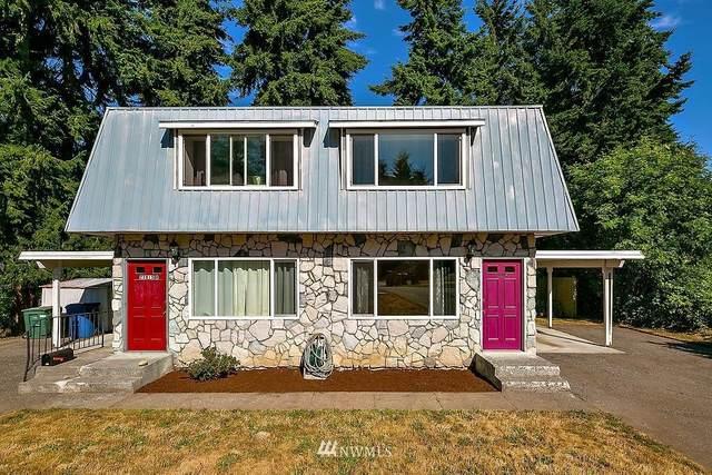 22815 80th Place W, Edmonds, WA 98026 (#1804658) :: Alchemy Real Estate