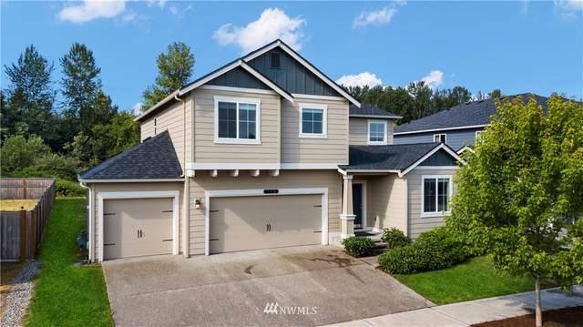 710 Williams Street NW, Orting, WA 98360 (#1804676) :: McAuley Homes