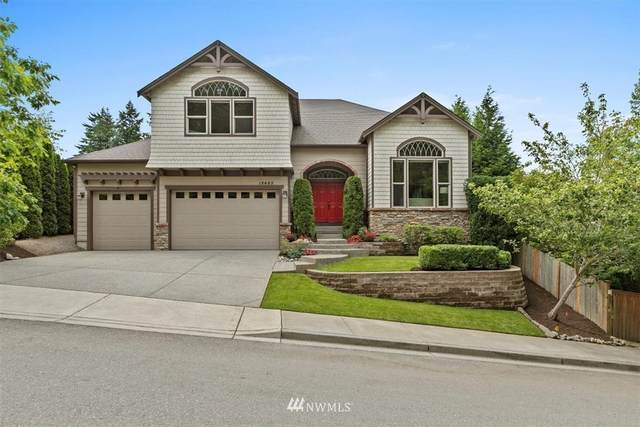 18485 151st Ave Ne, Woodinville, WA 98072 (#1804681) :: Priority One Realty Inc.