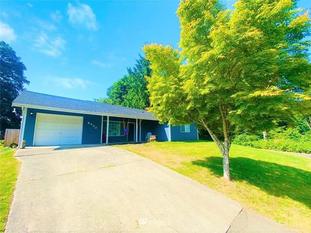 6400 E Michigan Street, Port Orchard, WA 98366 (#1804712) :: Shook Home Group
