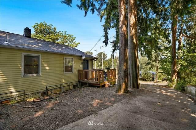 5634 S Leo Street, Seattle, WA 98178 (#1804748) :: Stan Giske