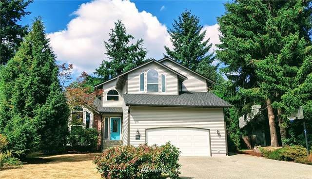 3333 208th Place SE, Bothell, WA 98021 (#1804757) :: Alchemy Real Estate