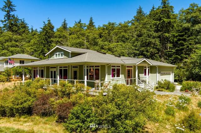 2201 Cecil Lane, Coupeville, WA 98239 (#1804786) :: The Kendra Todd Group at Keller Williams