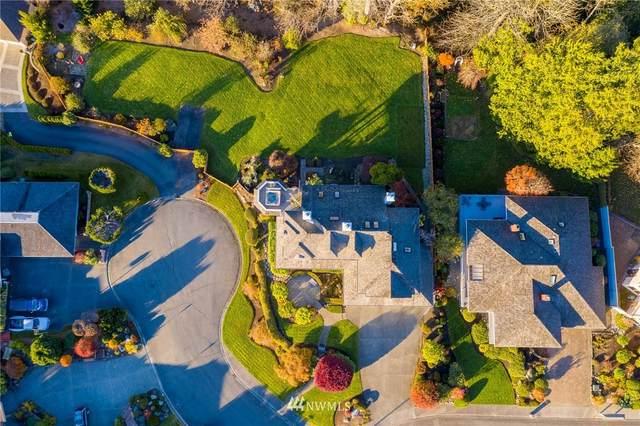 13531 67th Avenue W, Edmonds, WA 98026 (#1804825) :: Lucas Pinto Real Estate Group