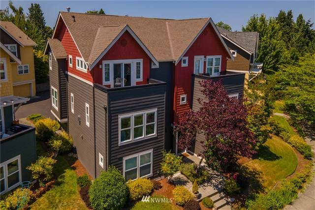 3233 SW Raymond Street, Seattle, WA 98126 (#1804827) :: Stan Giske