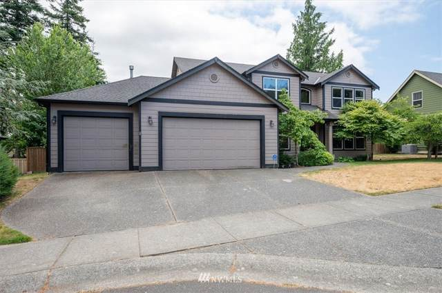 826 South Hills Drive, Bellingham, WA 98229 (#1804855) :: Lucas Pinto Real Estate Group