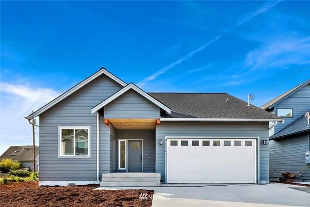 4111 Stuart Circle, Ferndale, WA 98248 (#1804876) :: Lucas Pinto Real Estate Group
