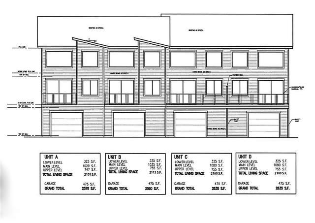 621 W Pioneer Avenue A, Montesano, WA 98563 (#1804920) :: Alchemy Real Estate