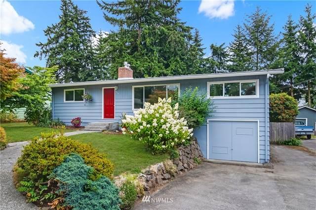 6414 193rd Street SW, Lynnwood, WA 98036 (#1804943) :: Pickett Street Properties
