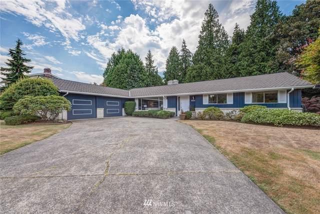 4722 W Glenhaven Drive, Everett, WA 98203 (#1804951) :: Keller Williams Western Realty