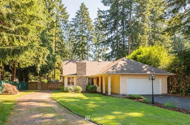 3176 SE Forest Villa Court, Port Orchard, WA 98366 (#1804952) :: Alchemy Real Estate
