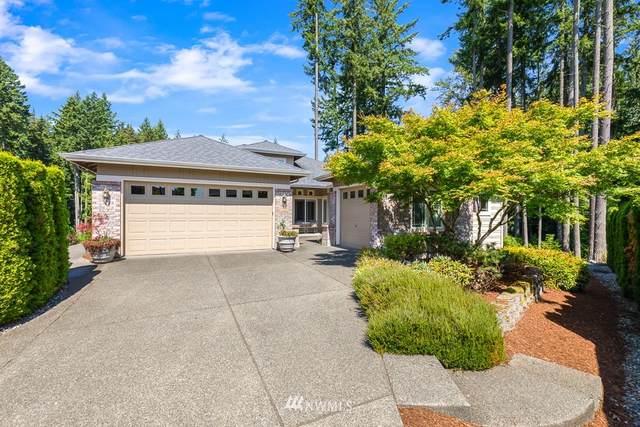 12643 237th Way NE, Redmond, WA 98053 (#1804953) :: Better Properties Real Estate