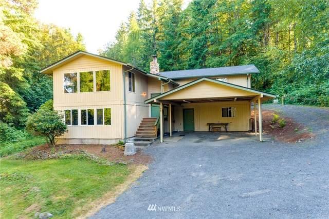 531 Oak Point Road, Longview, WA 98632 (#1805015) :: Shook Home Group