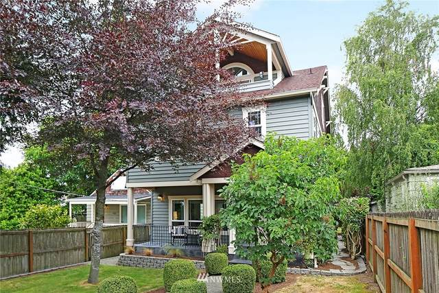 10006 Mary Avenue NW, Seattle, WA 98177 (#1805030) :: Lucas Pinto Real Estate Group