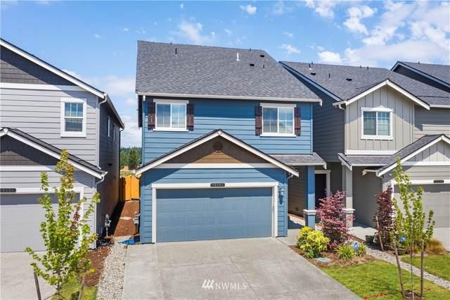 18401 Alpine Way E, Puyallup, WA 98374 (#1805034) :: Alchemy Real Estate