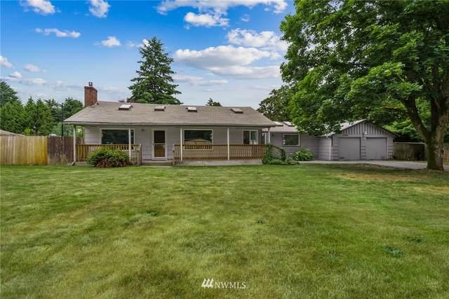20006 Des Moines Memorial Dr, SeaTac, WA 98198 (#1805038) :: Alchemy Real Estate