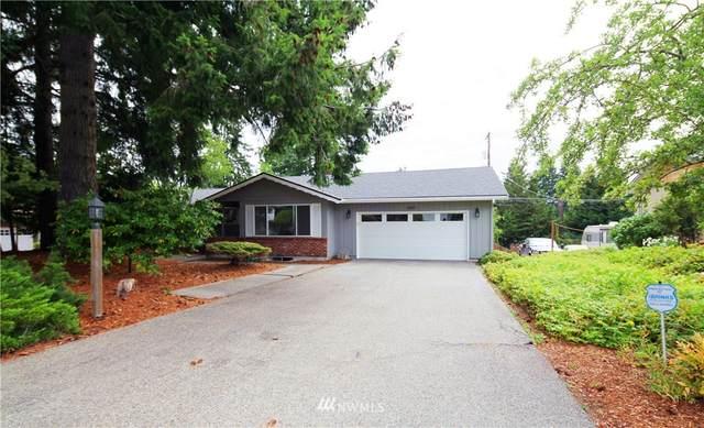 1005 Panorama Ct, Fircrest, WA 98466 (#1805041) :: Better Properties Real Estate