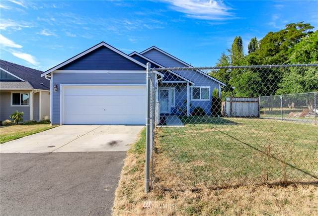 127 116th Street S, Tacoma, WA 98444 (#1805067) :: Shook Home Group