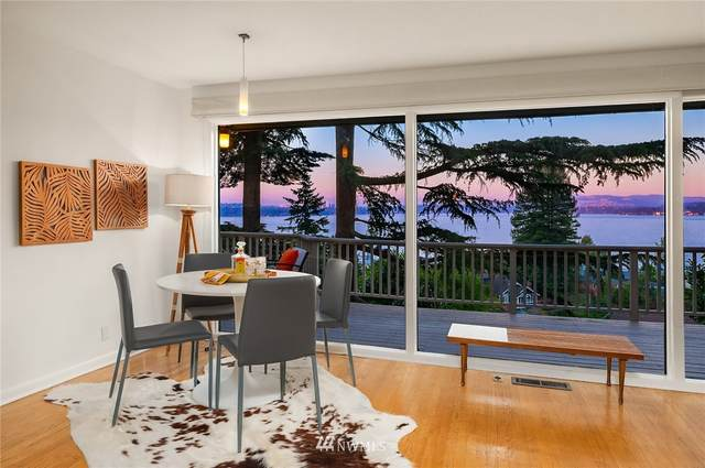 1514 Grand Avenue, Seattle, WA 98112 (#1805091) :: Lucas Pinto Real Estate Group