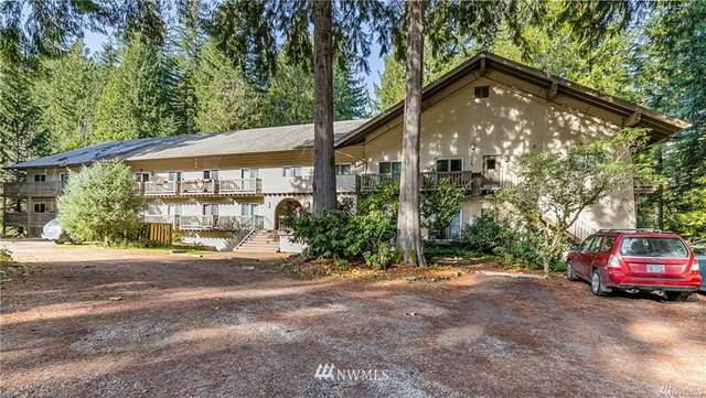10433 Mt Baker Highway 1008A, Deming, WA 98244 (#1805102) :: Lucas Pinto Real Estate Group