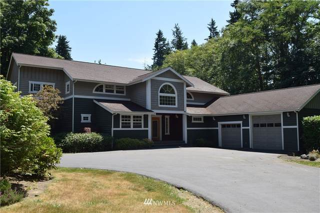2255 Woods Road E, Port Orchard, WA 98366 (#1805132) :: Shook Home Group
