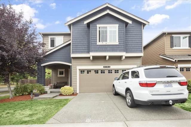 4201 E Roosevelt Avenue, Tacoma, WA 98404 (#1805146) :: Alchemy Real Estate