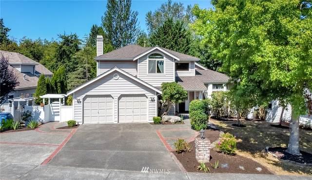 25011 18th Avenue S, Des Moines, WA 98198 (#1805171) :: Ben Kinney Real Estate Team