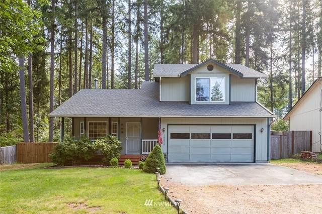 18018 Upland Drive SE, Yelm, WA 98597 (#1805184) :: Alchemy Real Estate