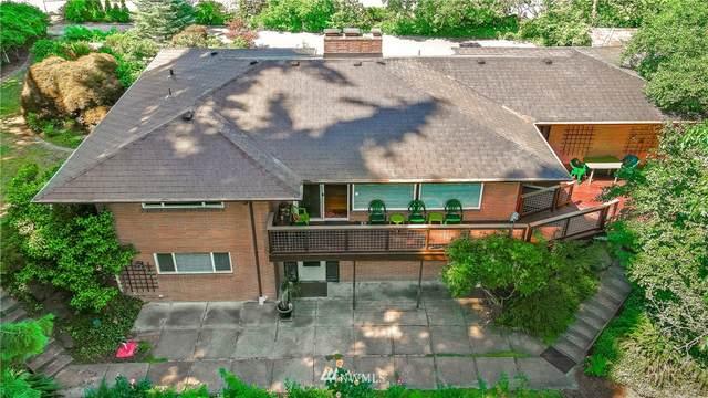 4428 103rd Place NE, Marysville, WA 98271 (#1805189) :: Pickett Street Properties