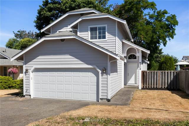 6509 26th Street NE, Tacoma, WA 98422 (#1805201) :: Alchemy Real Estate