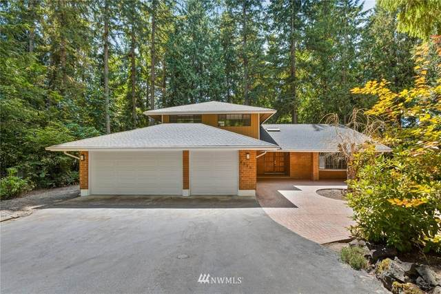 8220 71st Street Ct NW, Gig Harbor, WA 98335 (#1805265) :: Priority One Realty Inc.