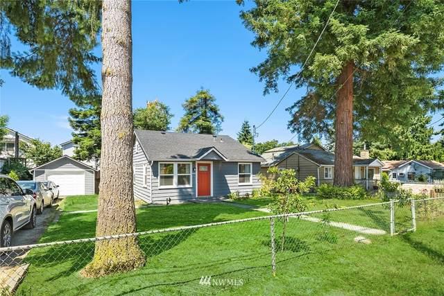 10651 2nd Avenue SW, Seattle, WA 98146 (#1805268) :: Keller Williams Western Realty
