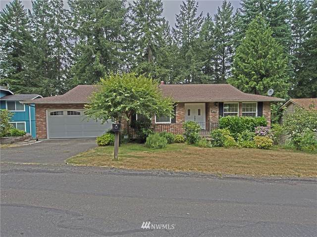 9624 49th Street W, University Place, WA 98467 (#1805269) :: Priority One Realty Inc.