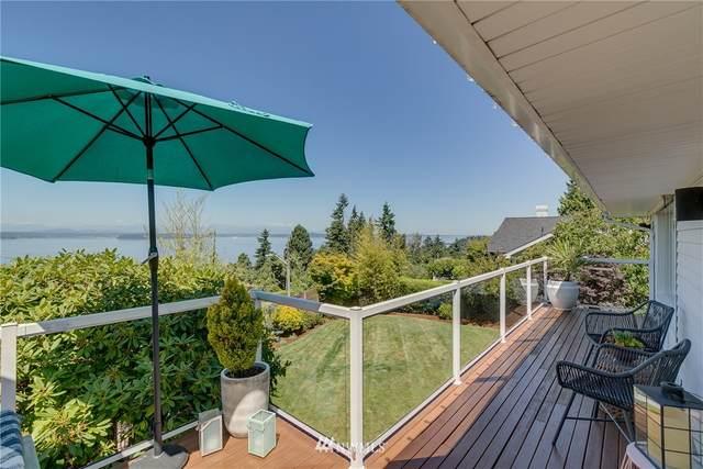 9844 46th Avenue SW, Seattle, WA 98136 (#1805285) :: Stan Giske