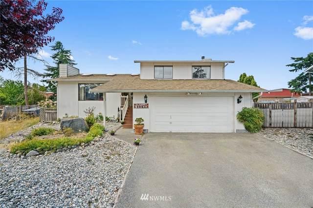 511 NW Fairhaven Drive, Oak Harbor, WA 98277 (#1805286) :: Lucas Pinto Real Estate Group