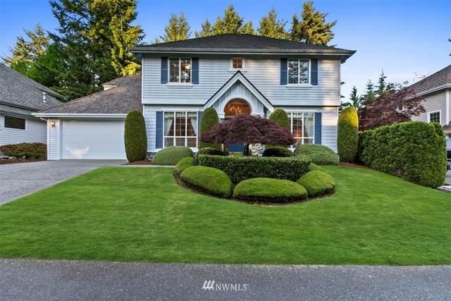 16215 SE 24 Drive SE, Mill Creek, WA 98012 (#1805288) :: Alchemy Real Estate
