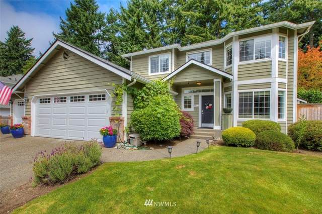 3415 59th Street Ct, Gig Harbor, WA 98335 (#1805298) :: Priority One Realty Inc.