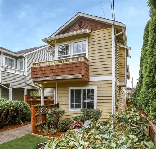 6559 6th Avenue NW, Seattle, WA 98117 (#1805315) :: Stan Giske