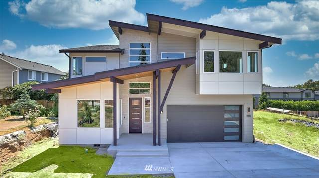 1913 14th Street, Renton, WA 98056 (MLS #1805327) :: Community Real Estate Group