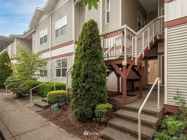 4217 164th Street SW B108, Lynnwood, WA 98087 (#1805367) :: Shook Home Group