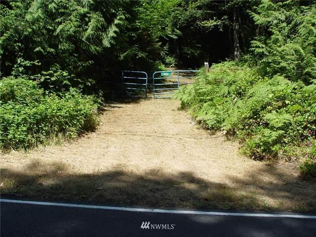 6928 NE Baker Hill Road, Bainbridge Island, WA 98110 (#1805370) :: Stan Giske