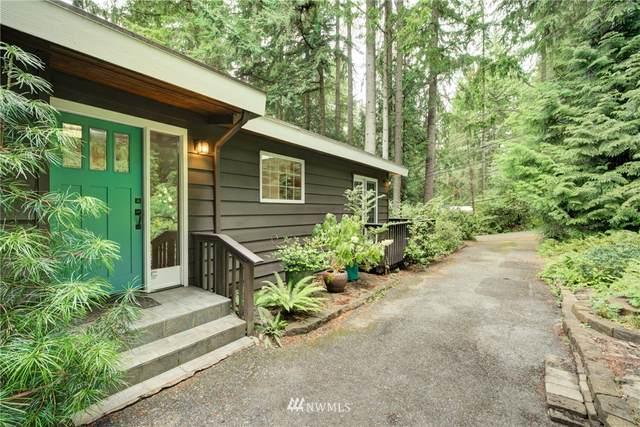 19424 10th Avenue NE, Shoreline, WA 98155 (#1805436) :: Better Properties Real Estate